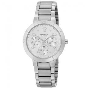 Relógio Feminino Technos 6p29fv/1k