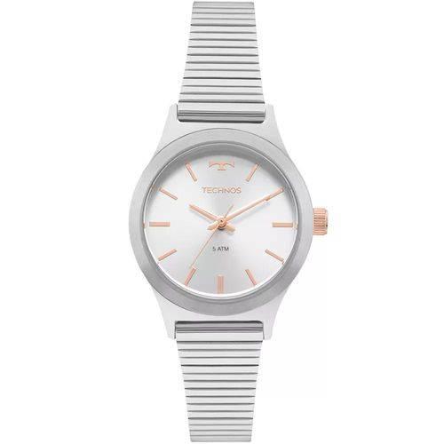 Relógio Feminino Technos Elegance Boutique 2035mmh/1k