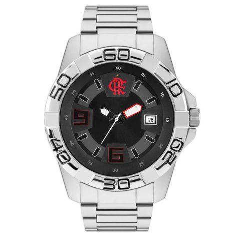 Tudo sobre 'Relógio Flamengo FLA2415AA/3P UN'