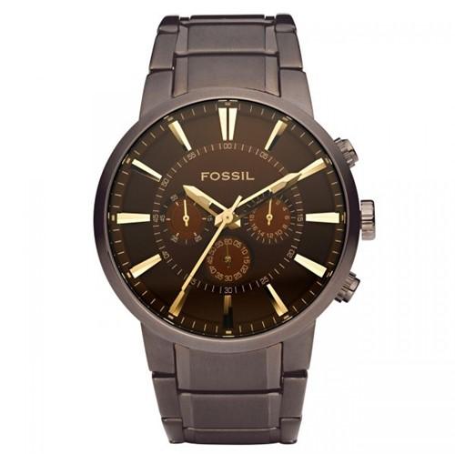 Tudo sobre 'Relógio Fossil FFS4357Z'