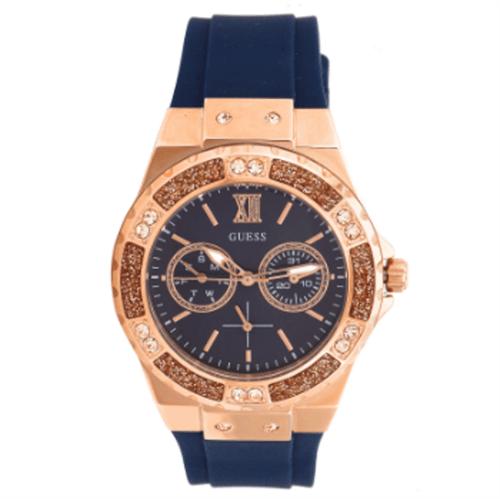 Relógio Gues Feminino 92601LPGSRU9 0