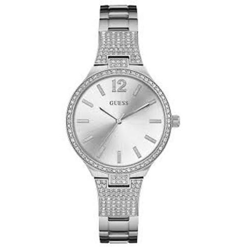 Relógio Gues Feminino 92627L0GDNA2 0