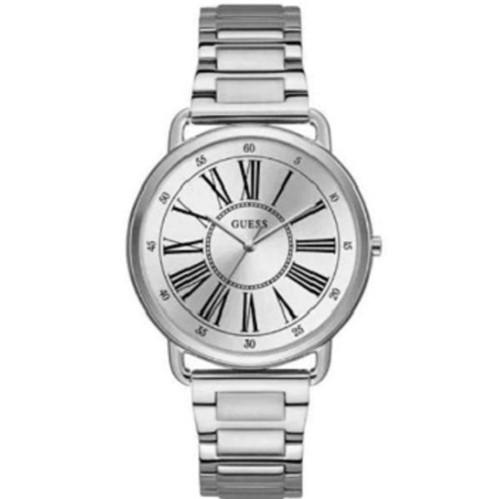 Relógio Gues Feminino 92701L0GTNA3 0