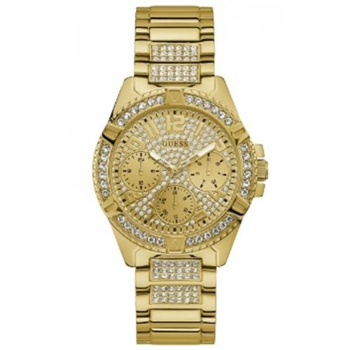Relógio Gues Feminino 92710LPGSDA2 0