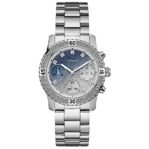 Relógio Guess Feminino 92595L0GSNA7 0