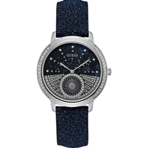 Relógio Guess Feminino 92669L0GDNC1 0