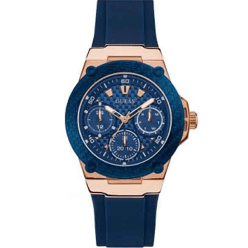 Relógio Guess Feminino 92684LPGSRU1 0