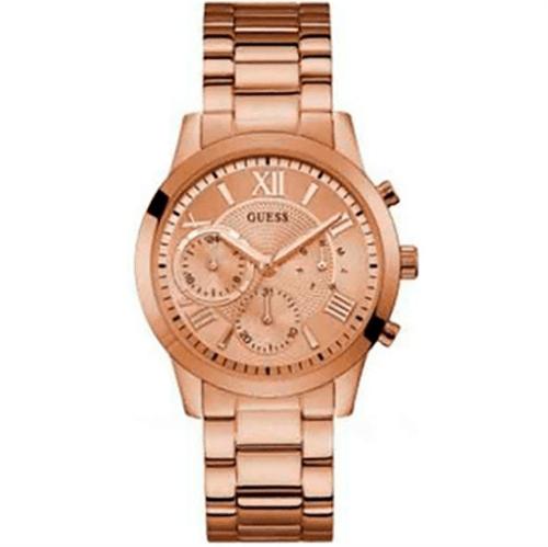 Relógio Guess Feminino 92686LPGDRA3 0
