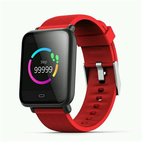 Tudo sobre 'Relógio Inteligente Monitor de Pressão Arterial e Freqüência Cardíaca...'