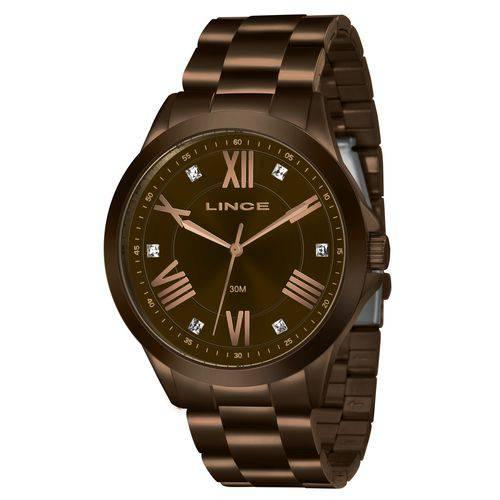 Tudo sobre 'Relógio Orient Feminino Ftss0062 N1nx'