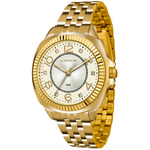 Relógio Lince Feminino LRGJ060L C2KX