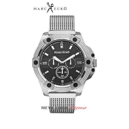 Tudo sobre 'Relógio Marc Ecko M18505G1'