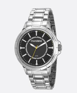 Relógio Masculino Mondaine 83439G0MVNE1