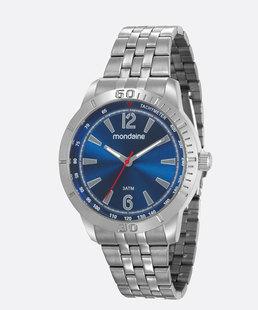Relógio Masculino Mondaine 99206G0MVNE2