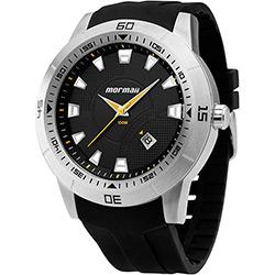 Relógio Masculino Mormaii Analógico MO2315AC/8P