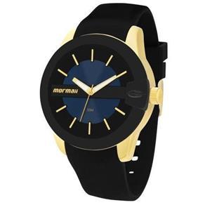 Relógio Masculino Mormaii MO2035AP/8P