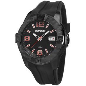 Relógio Masculino Mormaii - Mo2315ap/8p