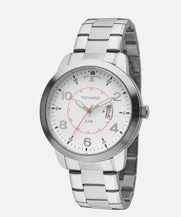 Relógio Masculino Technos 2115KTM1B