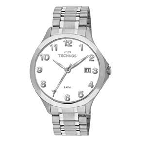 Relógio Masculino Technos 1S13CO/1B
