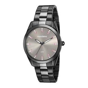 Relógio Mondaine Feminino 53672lpmvpe2