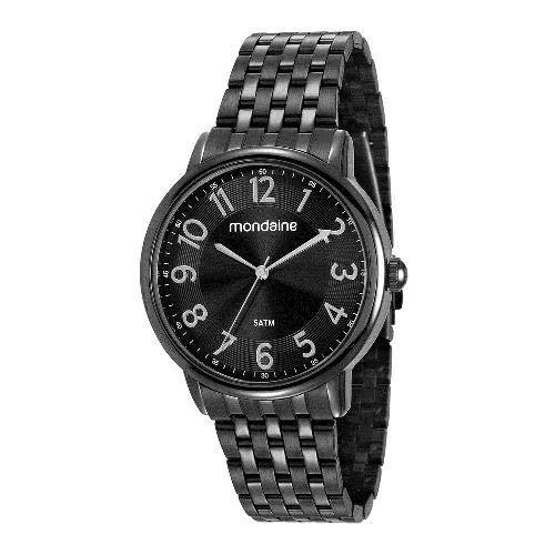 Relógio Mondaine Feminino 53673lpmvpe1