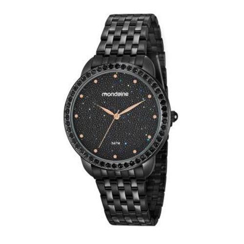 Relógio Mondaine Feminino 53712LPMVPE3