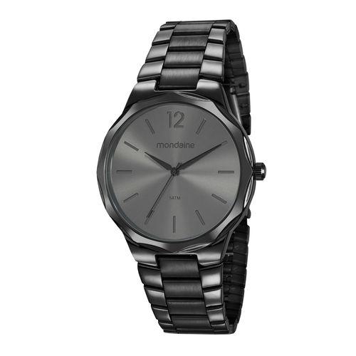 Relógio Mondaine Feminino 53750lpmvpe3