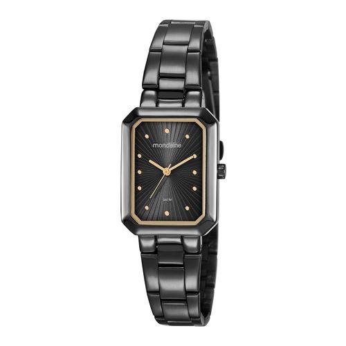 Relógio Mondaine Feminino 53766lpmvpe1