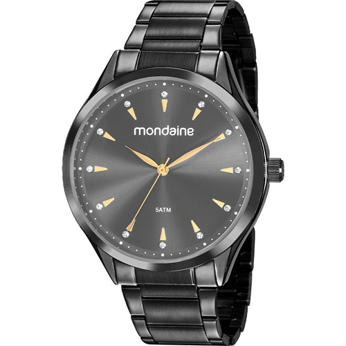 Relógio Mondaine Feminino 53817LPMVPE2
