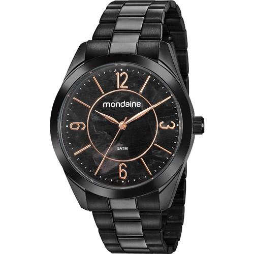 Relógio Mondaine Feminino 53813LPMVPE2
