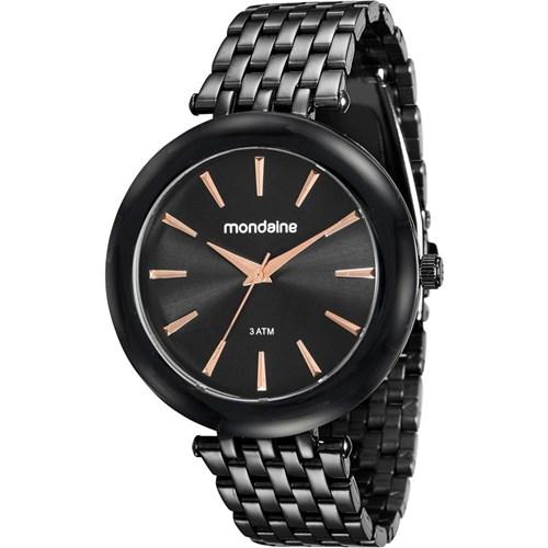 Relógio Mondaine Feminino 76559LPMVPE4