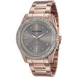 Relógio Mondaine Feminino 76568lpmvre7