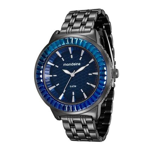 Relógio Mondaine Feminino 76624LPMVPE1