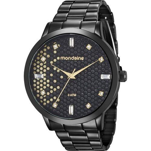 Relógio Mondaine Feminino 76708lpmvpe3