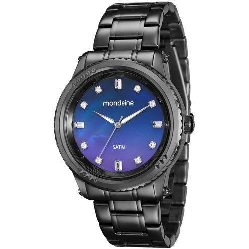 Relógio Mondaine Feminino 78719lpmvpa5