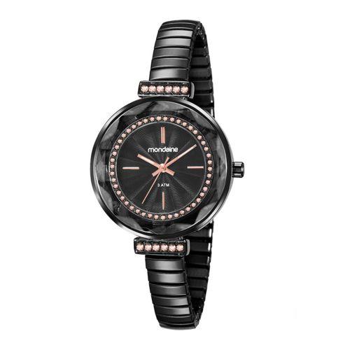 Relógio Mondaine Feminino 83466LPMVPE3