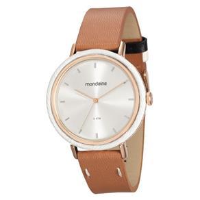 Relógio Mondaine Feminino - 89005LPMVRH2