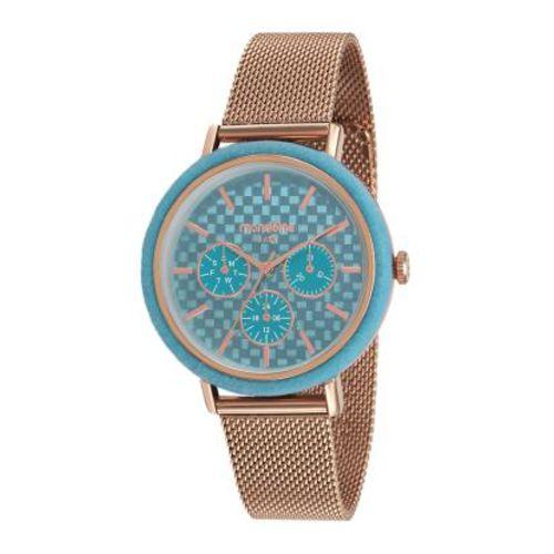 Relógio Mondaine Feminino 89011LPMVRE5