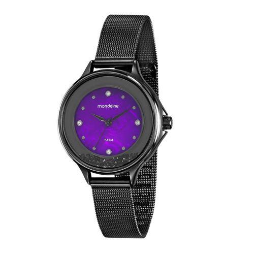 Relógio Mondaine Feminino 99339LPMVPE1