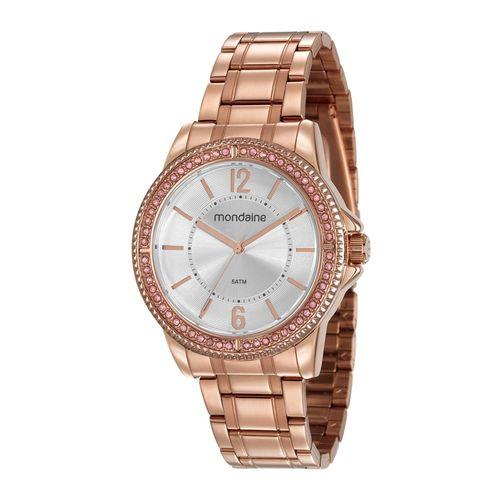 Relógio Mondaine Feminino53601lpmvre3