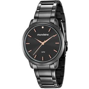 Relógio Mondaine Feminino53616lpmvp3