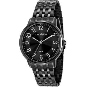Relógio Mondaine Feminino53673lpmvpe1