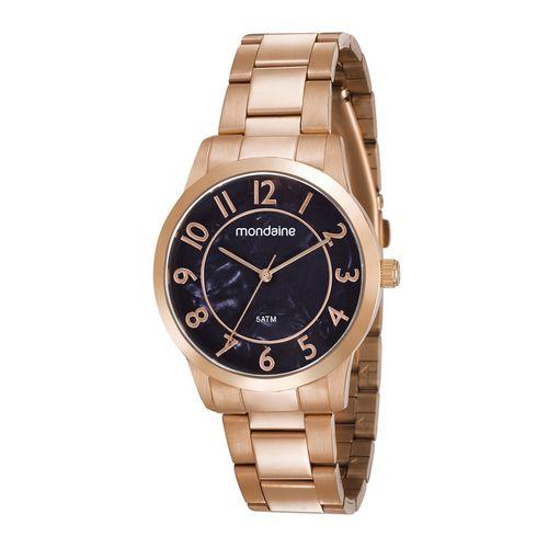 Relógio Mondaine Feminino53638lpmvre1