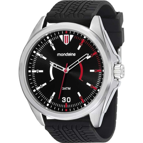 Relógio Mondaine Masculino 53525G0MVNI1