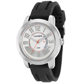 Relógio Mondaine Masculino 78632G0MVNU2