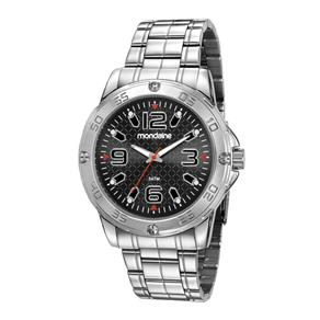 Relógio Mondaine Masculino 83460Gomvne2