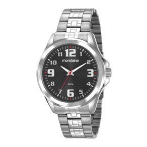 Relógio Mondaine Masculino 83462Gomvne1