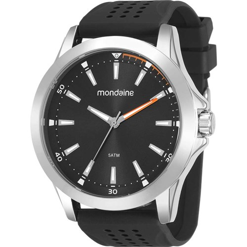 Relógio Mondaine Masculino 99187G0MVNI2