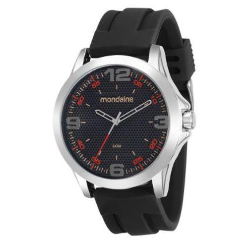 Relógio Mondaine Masculino 99188G0MVNI2
