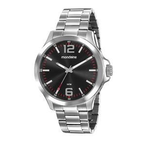 Relógio Mondaine Masculino 99420Gomvne2